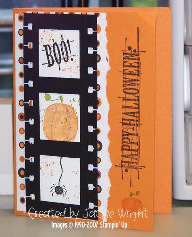 Autumn Apparitions Filmstripcard
