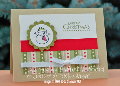 Merry & Bright card1