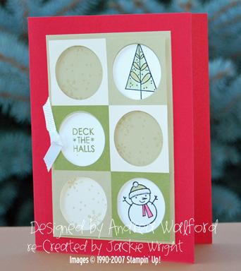 Merry & Brightcard2