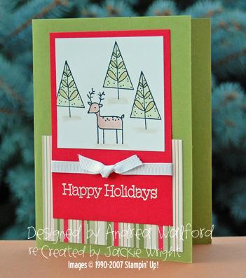 Merry & Brightcard4