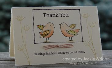 Thank youbirds2