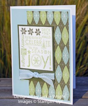 Wintergreen card1