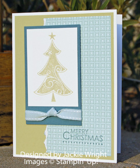 Wintergreen card3