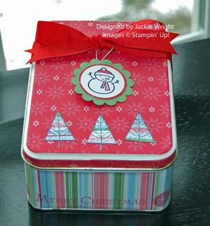 Christmas Tin3