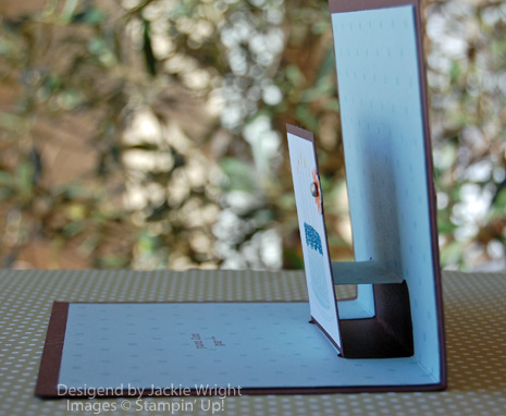 Pop-up card side view2