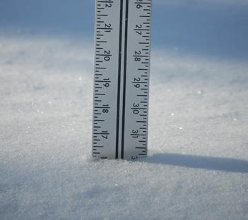 Snowfalltotal