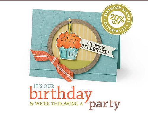 birthday-party-promo