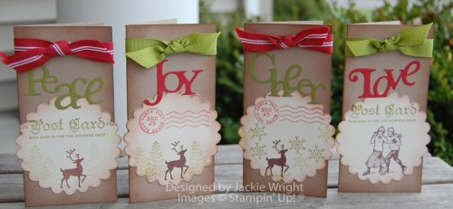 join-in-the-cheer-scalloped-cards2