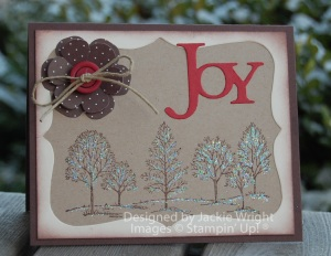 lovely-as-a-tree-joy-card2