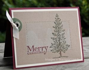 merry-christmas-tree2