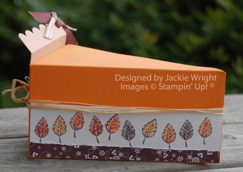pumpkin-pie-treat-box2