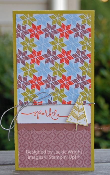 sparkle-frosty-day-card2