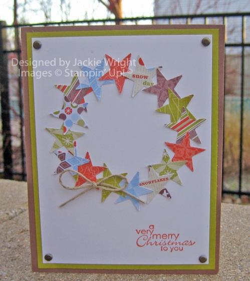 star-wreath-card2