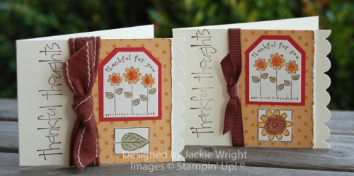 thankful-thoughts-scalloped-card2