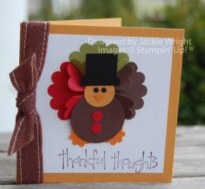 thankful-thoughts-turkey2