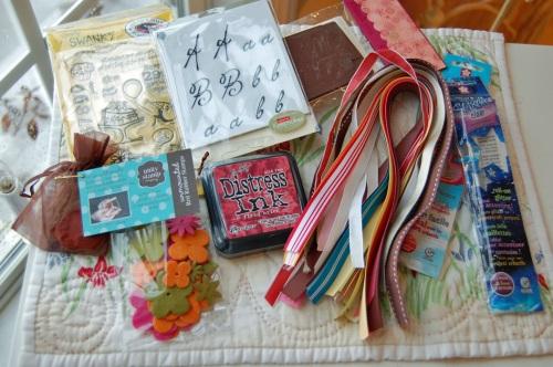 blog-goodies