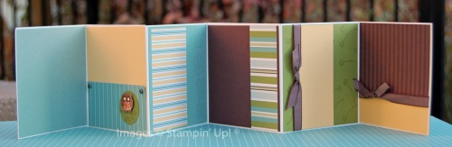 guess-who-loves-you-mini-scrapbook-inside4