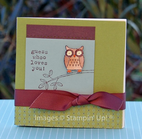 guess-who-loves-you-mini-scrapbook2