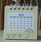 april-calendar-page2