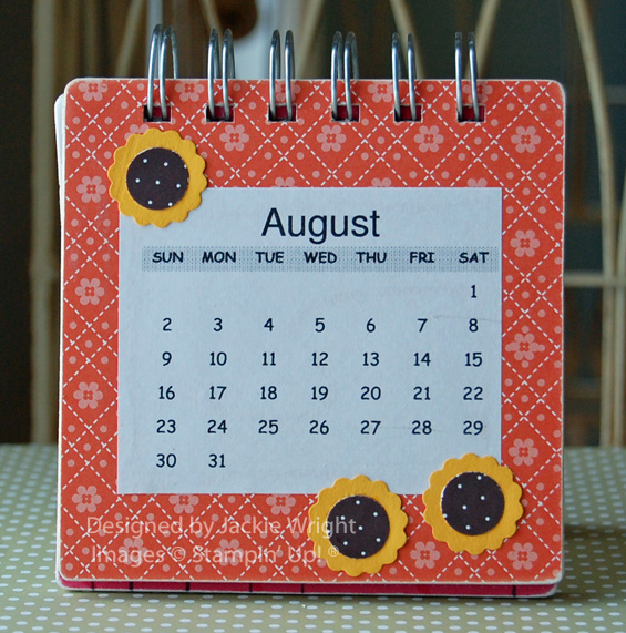 "for ""July August September Calendar/page/2"" – Calendar 2015"