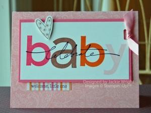 baby-celebrate2