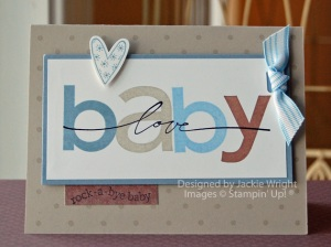 baby-love2