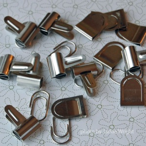 clips-assortment2