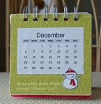 december-calendar-page2