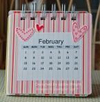 february-calendar-page21