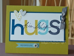 hugs-friendship-card2