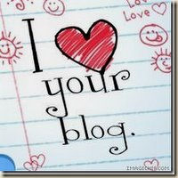 i-heart-your-blog