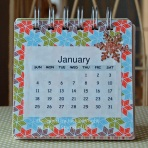 january-calendar-page2