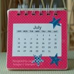 july-calendar-page2