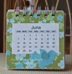 june-calendar-page2