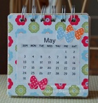 may-calendar-page2