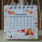 november-calendar-page2
