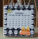 october-calendar-page2