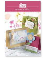 sab-2009-brochure