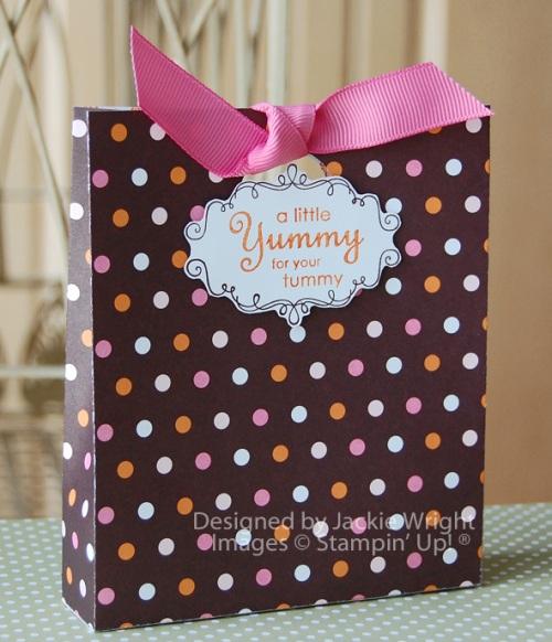sab-yummy-treat-bag21
