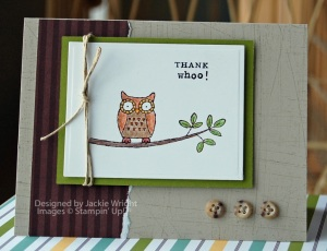 thank-whoo-card2