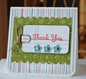 thank-you-rounded-corners2