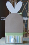 easter-bunny-box-back2