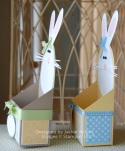 easter-bunny-box-side2