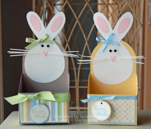 easter-bunny-boxes22