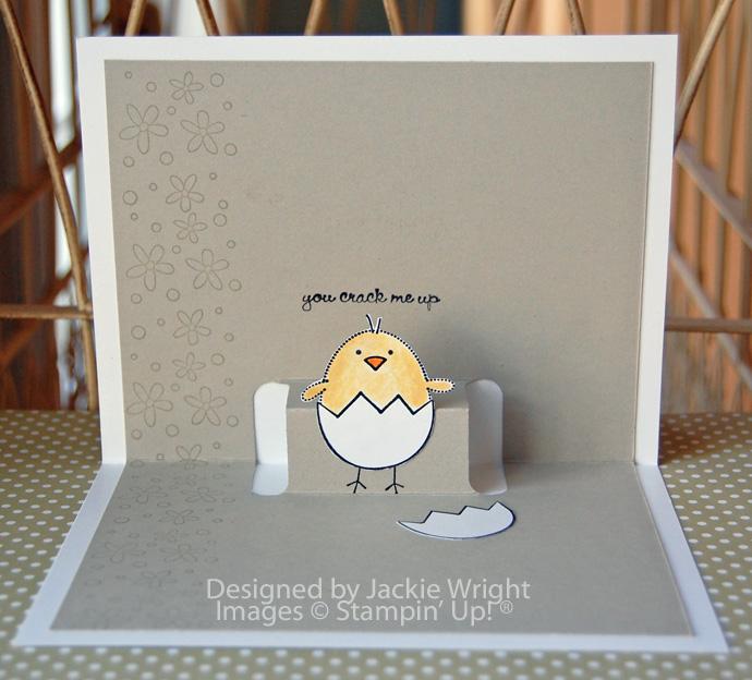 easter-pop-up-card21
