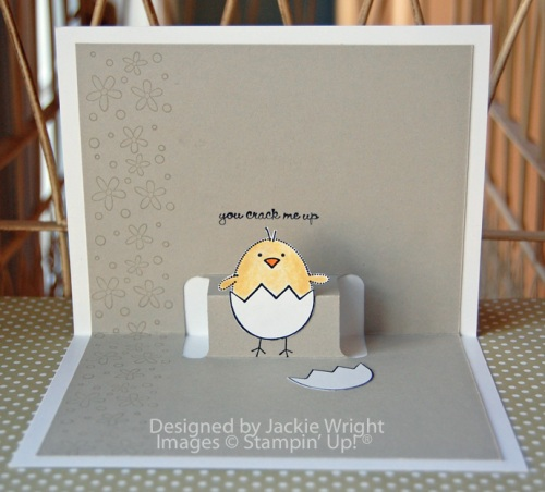 easter-pop-up-card21