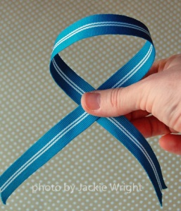 faux-bow-loop2