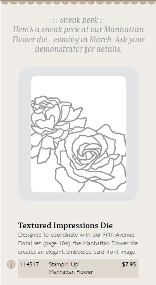 manhattan-flower-textured-impressions-folder