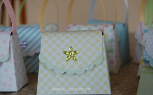 purse-boxes-for-enrichment-close-up21