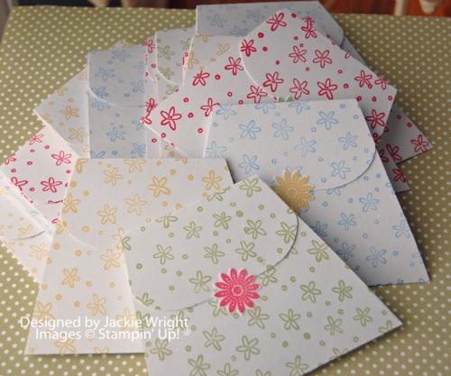 purse-card-invitations2